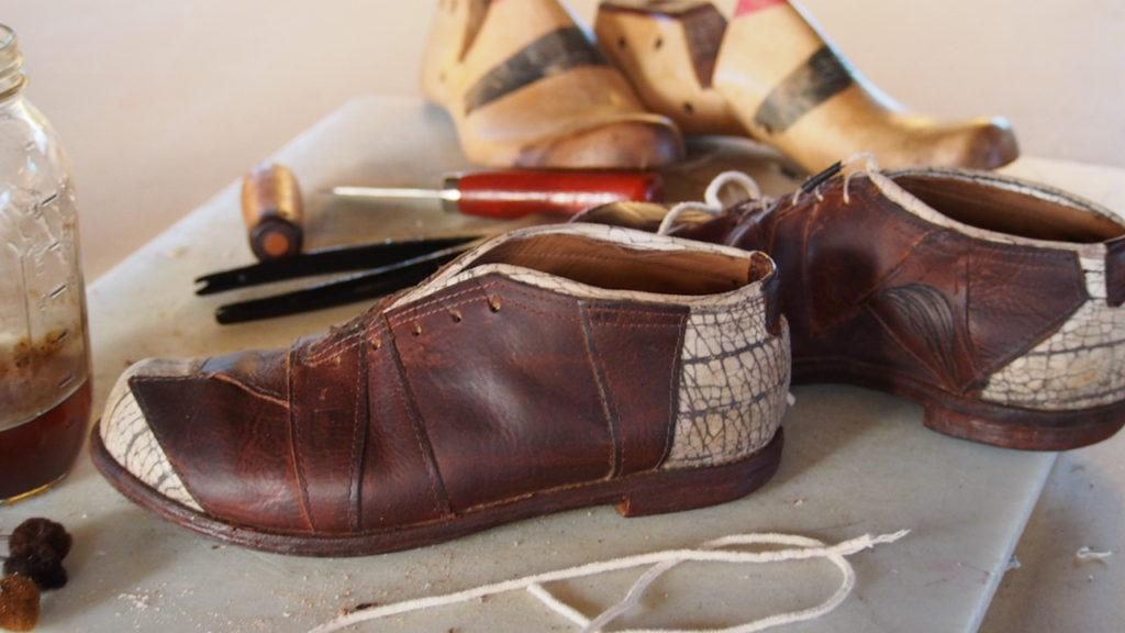 Colorado Shoe School Colorado Shoe School